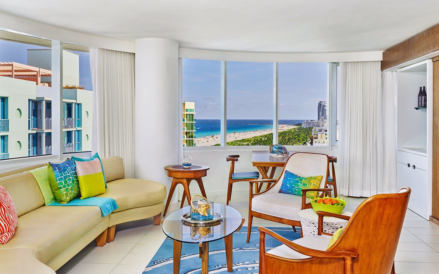 Best Royal Palm South Beach Miami With Pictures