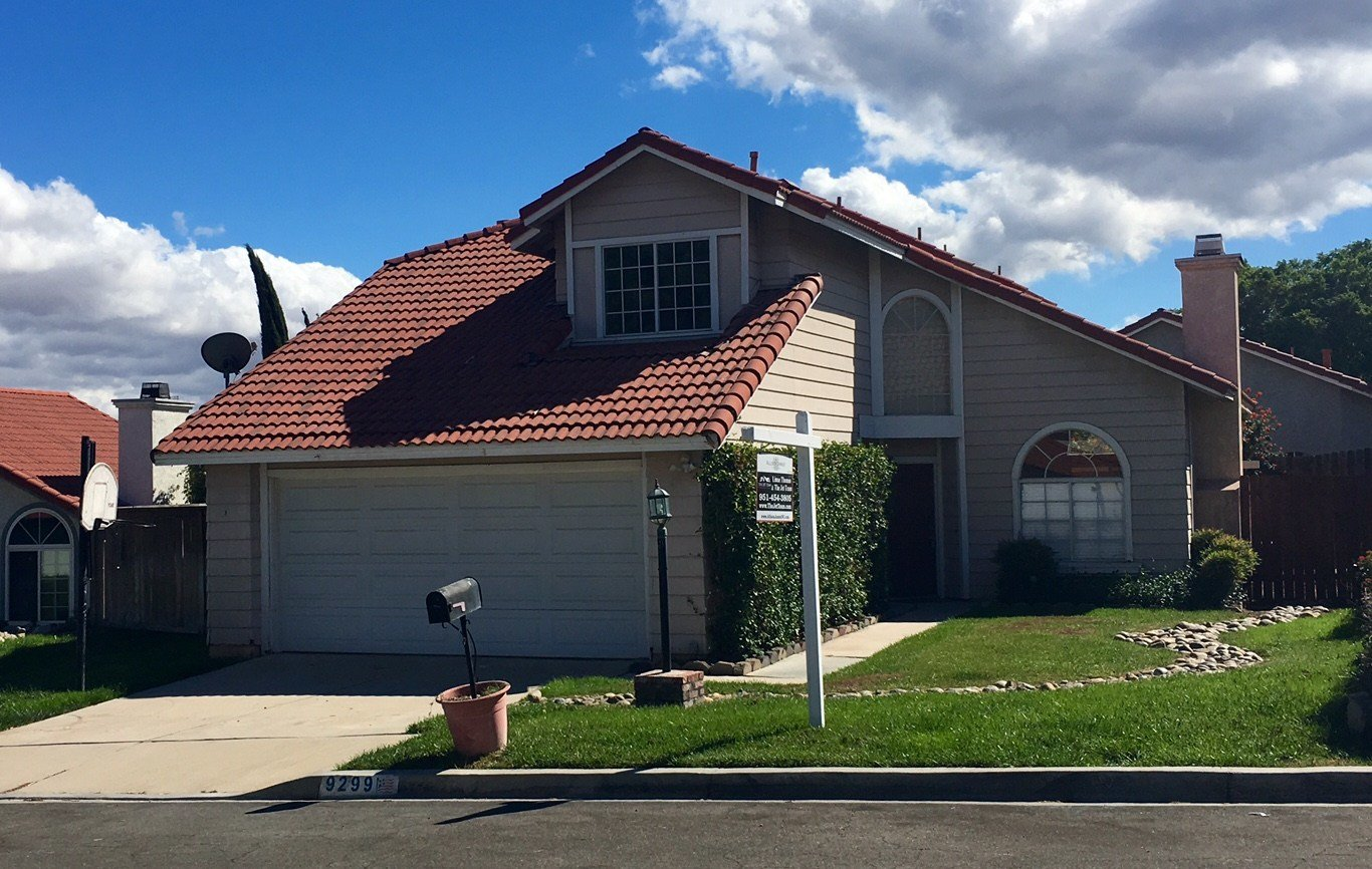 Best 4 Bedroom 3 Bath Home For Rent Wildrose Ranch Corona Ca With Pictures