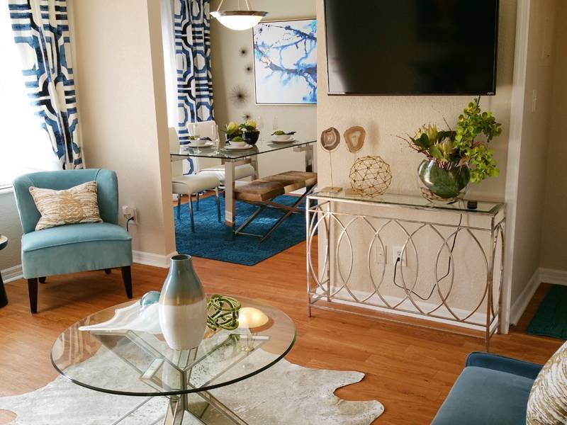 Best The Laurels Apartments For Rent In Fort Myers Fl With Pictures