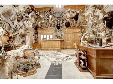 Best Redneck Bedroom Decorations Www Indiepedia Org With Pictures