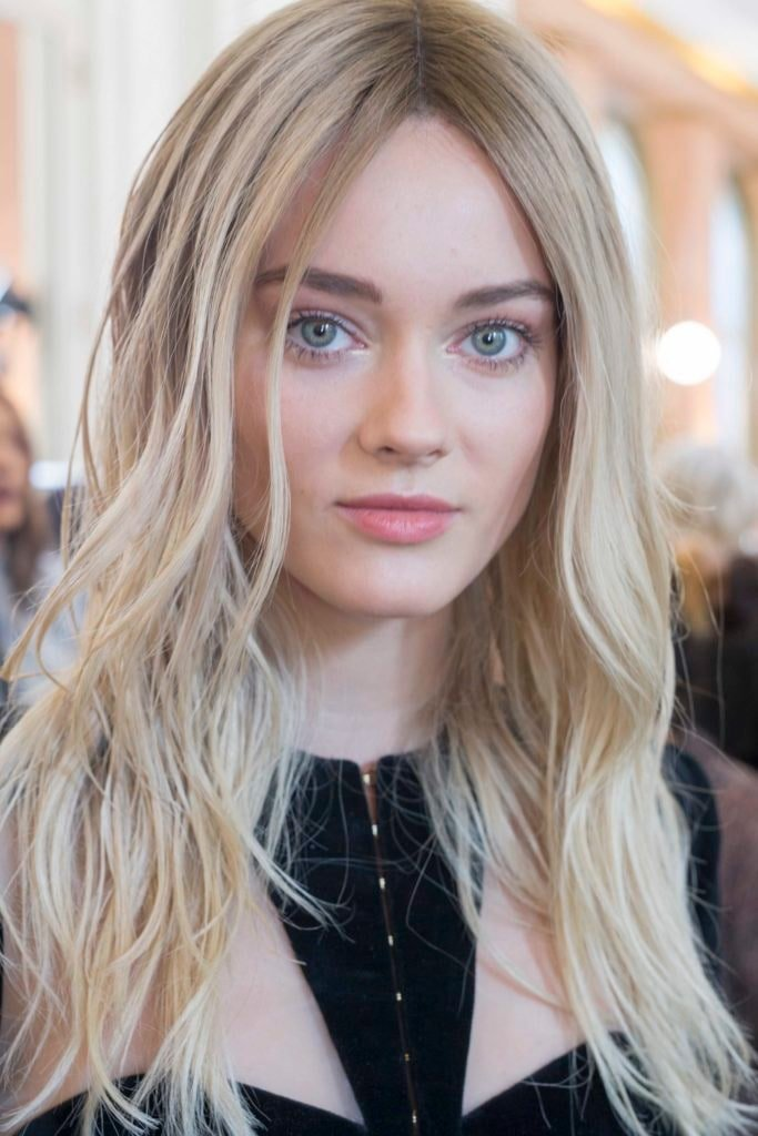 Free Hairstyles For Women 11 Hairstyles To Try In Your 30S Wallpaper