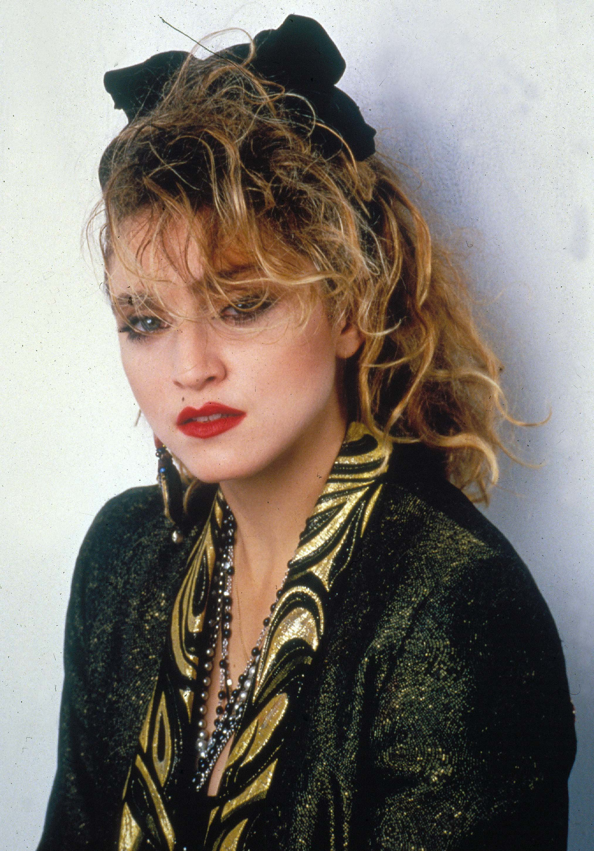 Free 23 Epic 1980S Hairstyles Making A Huge Come Back All Wallpaper