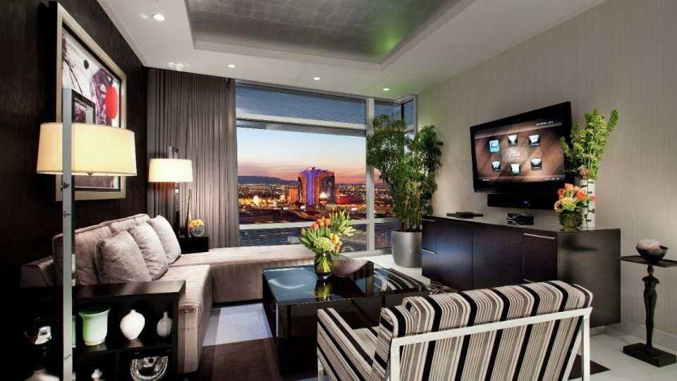 Best Aria Sky Suite P*Nth**S* – Yorkshire Made With Pictures