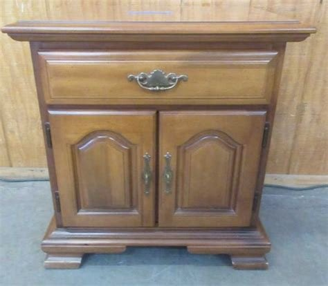 Best Sumter Furniture Bedroom Set Hibid Auctions With Pictures