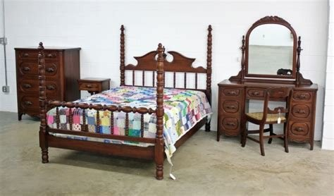 Best Lillian Russell Bedroom Suite Value With Pictures