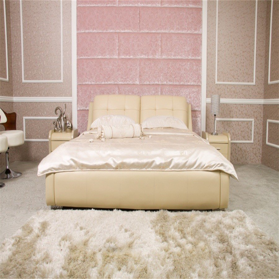 Best Laeacco Luxury Damask Style Boudoir Bedroom Carpet Scene With Pictures
