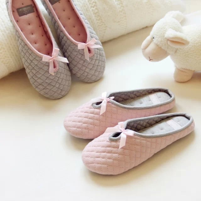 Best Womens Bedroom Slippers Reviews Online Shopping Womens Bedroom Slippers Reviews On Aliexpress With Pictures