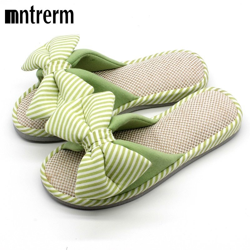 Best Online Buy Wholesale Bedroom Slippers From China Bedroom With Pictures