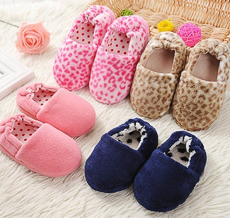 Best Girls Bedroom Slippers Reviews Online Shopping Girls With Pictures