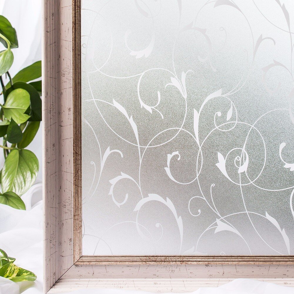 Best Aliexpress Com Buy Cottoncolors Home Bedroom Window Film With Pictures