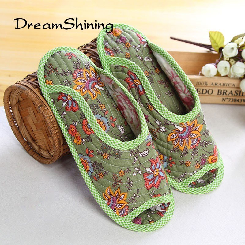 Best Online Buy Wholesale Womens Bedroom Slippers From China With Pictures