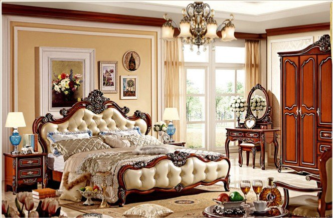 Best Italian Furniture Prices Antique Bedroom Bedroom Furniture With Pictures