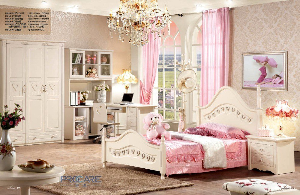 Best Popular European Bedroom Sets Buy Cheap European Bedroom With Pictures