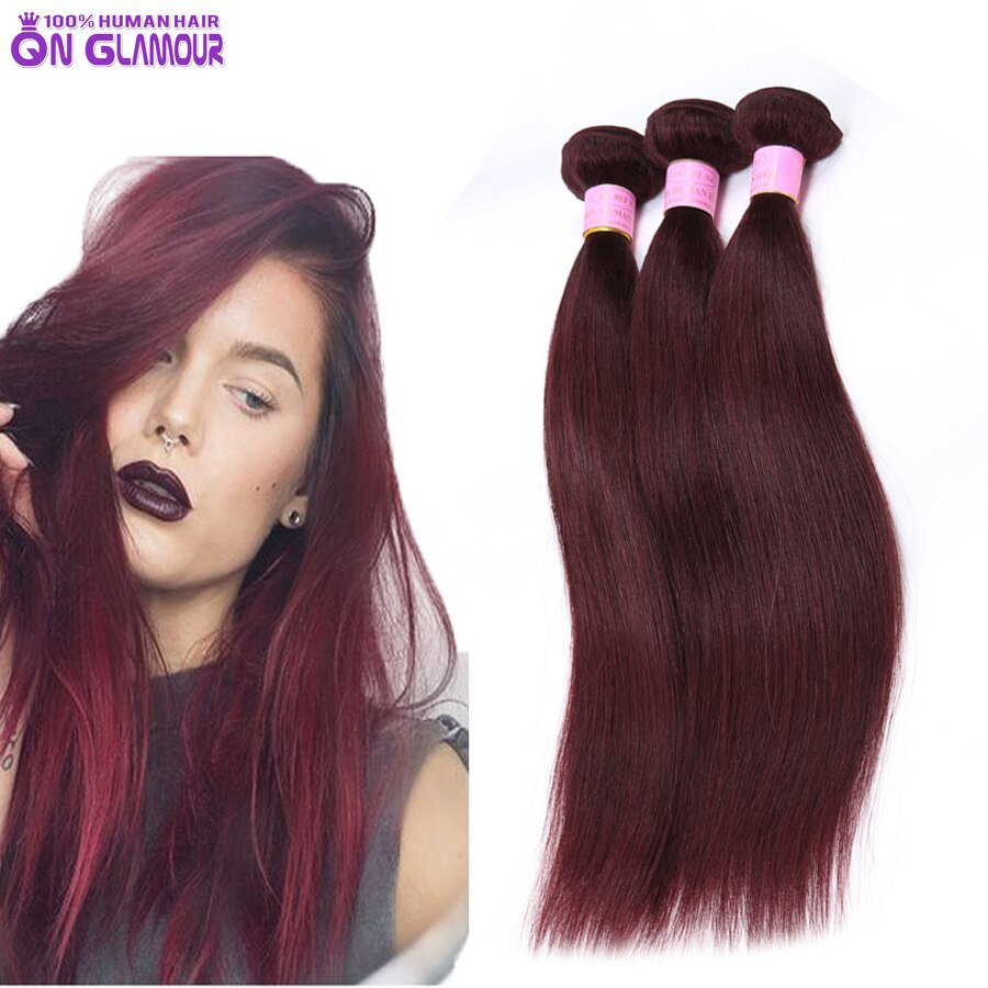 Free Popular Hair Color 99J Buy Cheap Hair Color 99J Lots From Wallpaper