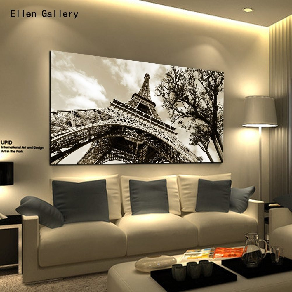 Best Home Decor Wall Art Canvas Painting Wall Pictures For With Pictures
