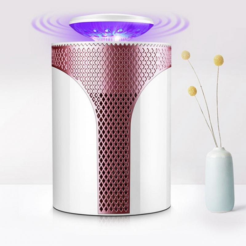 Best Aliexpress Com Buy Mosquito Killer Light Household With Pictures