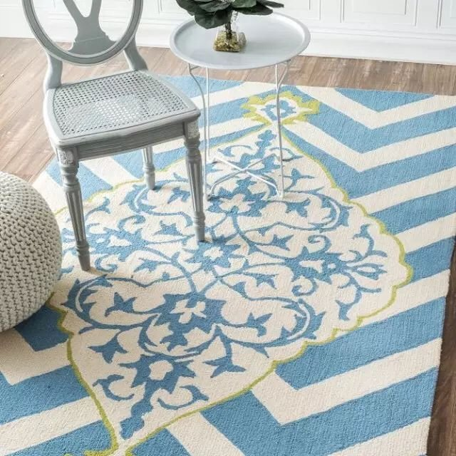 Best 2016 Hot Sale Carpet For Living Room Modern Carpets Area With Pictures