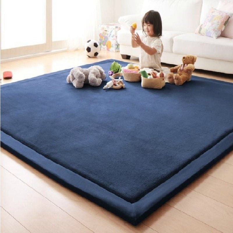 Best ๏150X200Cm Thicken Rugs And ② Carpets Carpets For Home With Pictures