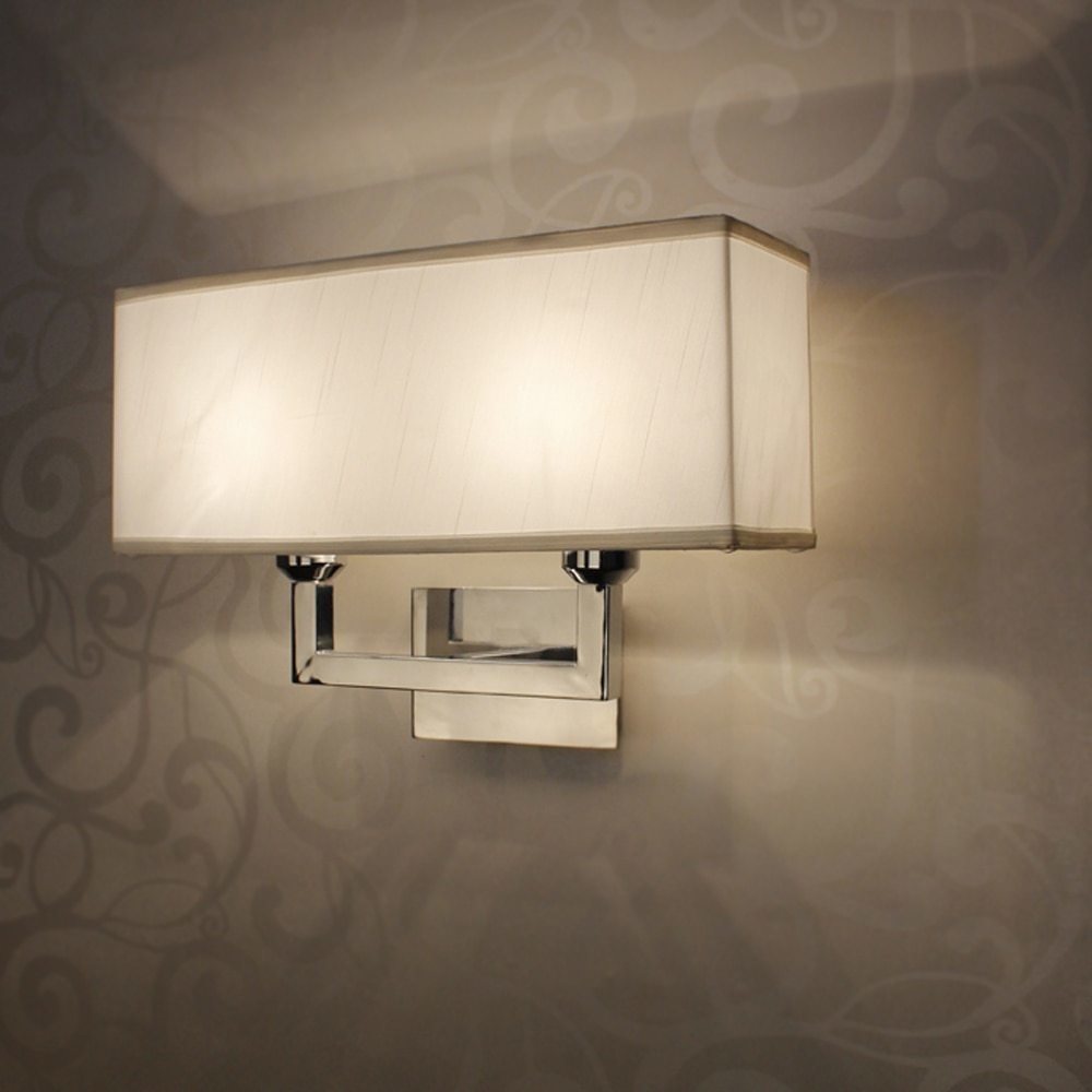Best Led Restroom Bathroom Bedroom Wall Lamp Wall Lights Rustic With Pictures