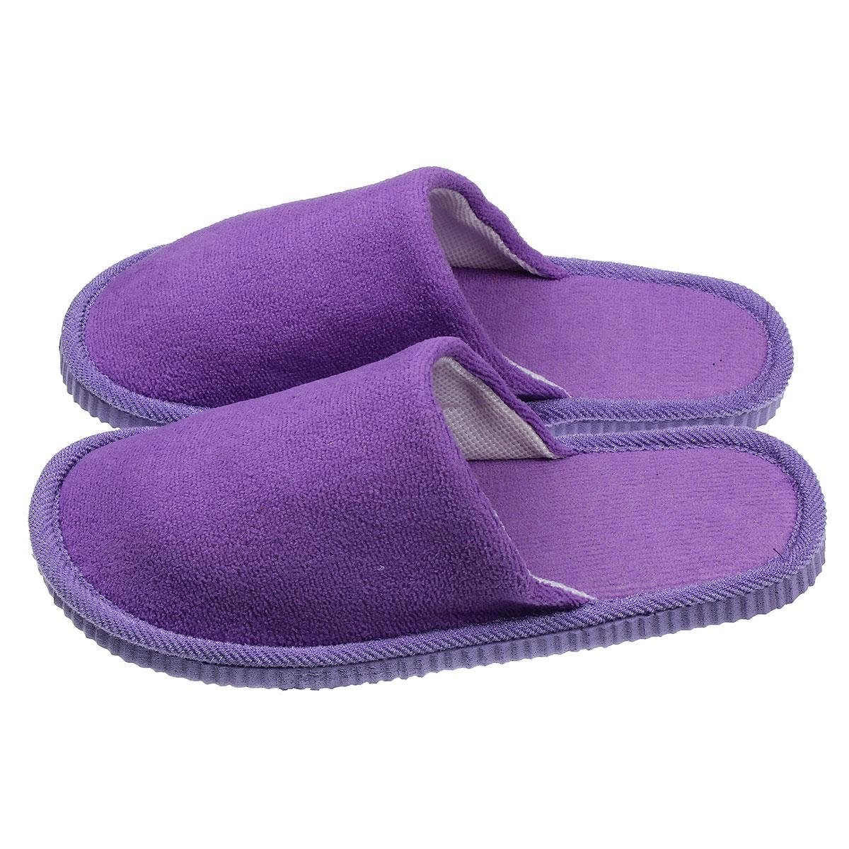 Best Womens Bedroom Slippers Reviews Online Shopping Womens With Pictures