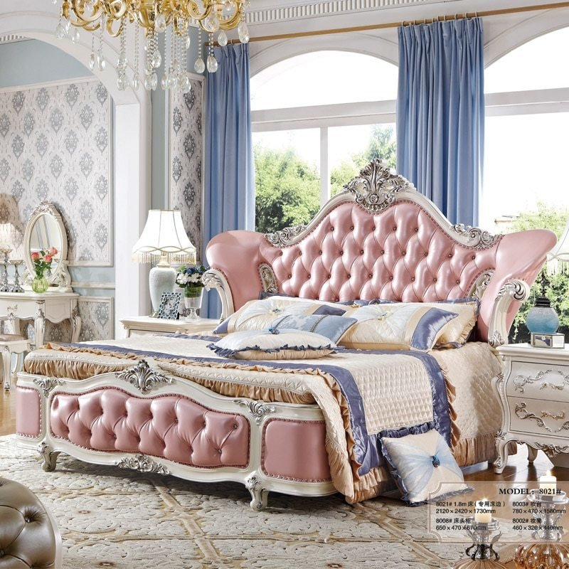 Best Aliexpress Com Buy High Quality Bedroom Furniture Set By With Pictures
