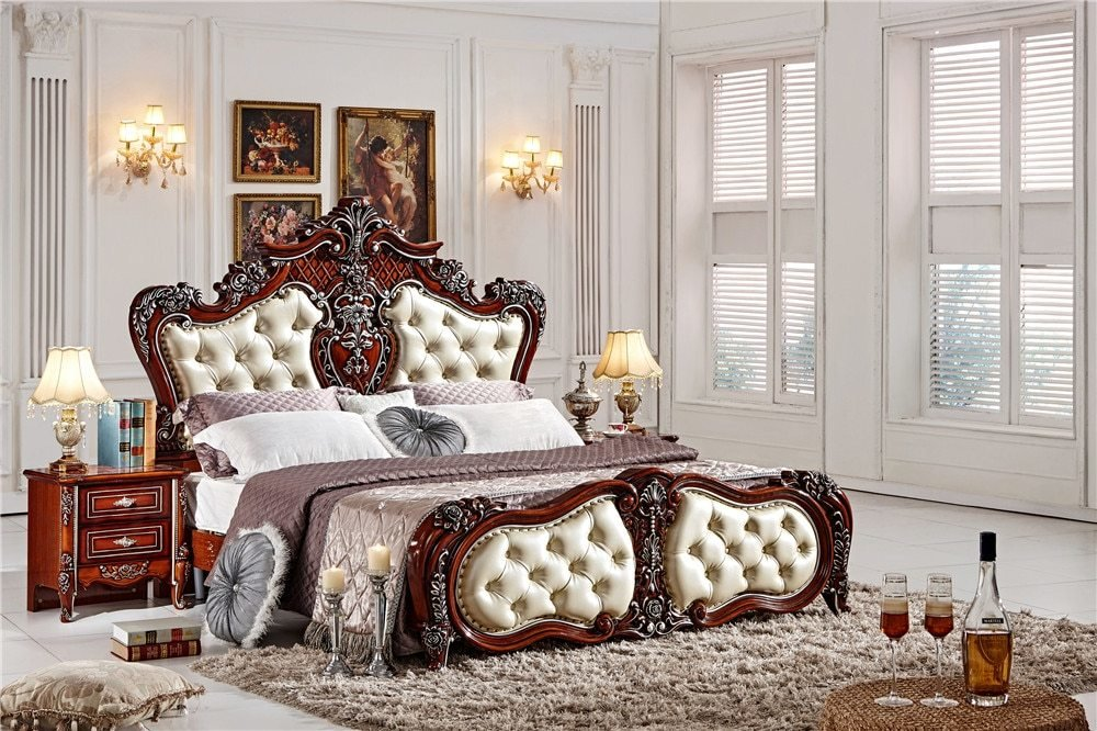 Best Alibaba Bedroom Furniture Prices Bed Design Room Furniture With Pictures