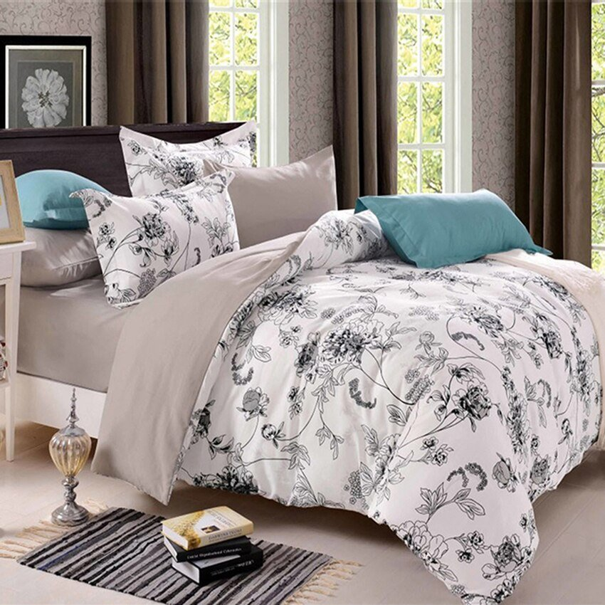 Best Aliexpress Com Buy 2017 Luxury Chinese Country Style Comforter Bedding Sets Country Quilts With Pictures