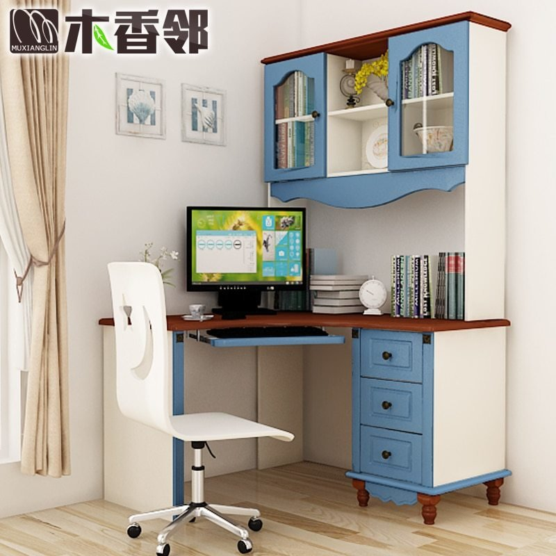 Best Popular Furniture Study Table Buy Cheap Furniture Study Table Lots From China Furniture Study With Pictures