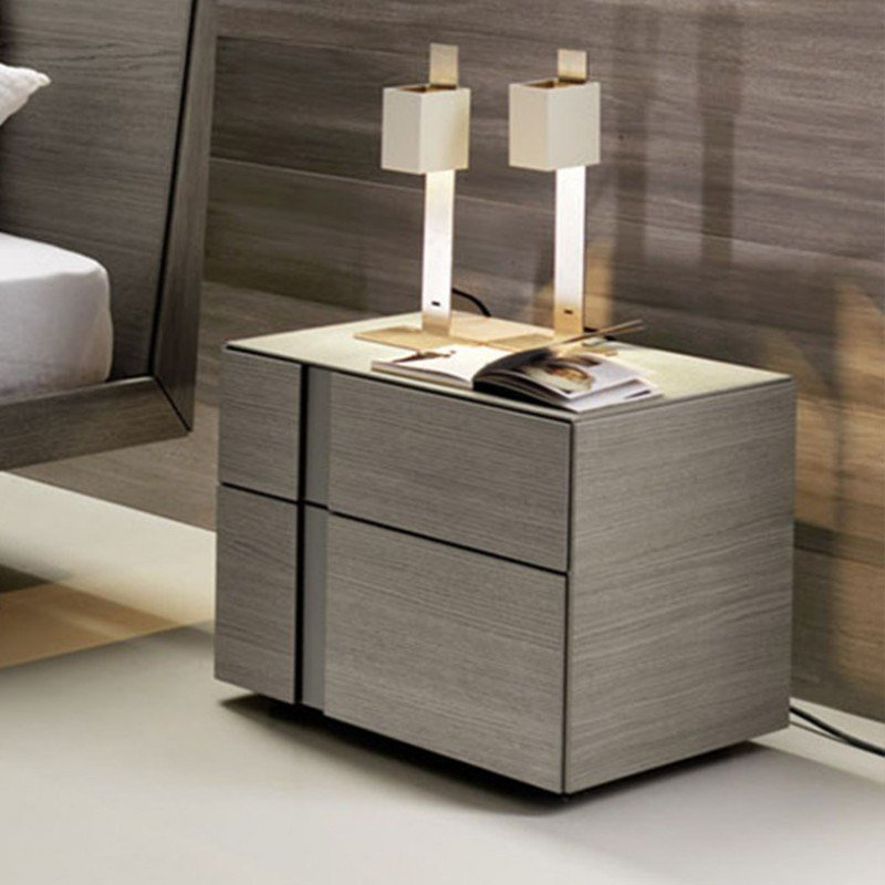 Best 20 Cool Bedside Table Ideas For Your Room With Pictures