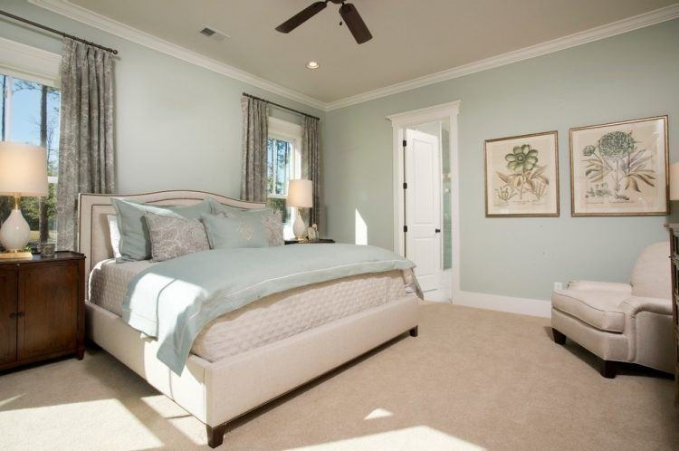 Best 100 Amazing Crown Molding Ideas For Your Home With Pictures