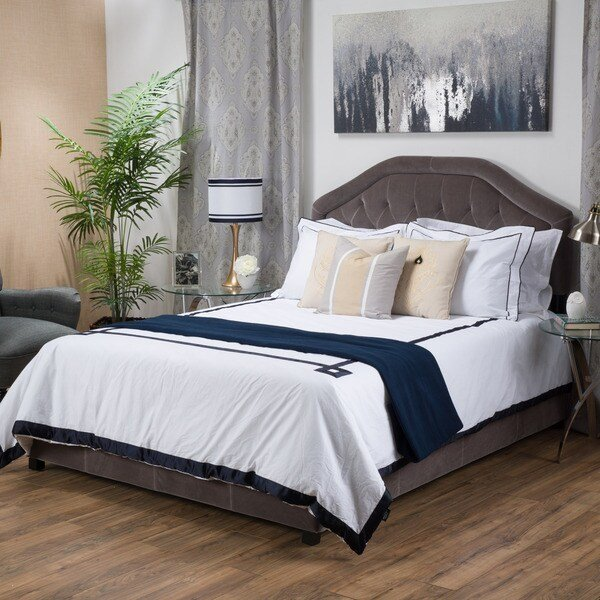 Best King Queen Kids Size Bedroom Sets Under 500 With Pictures