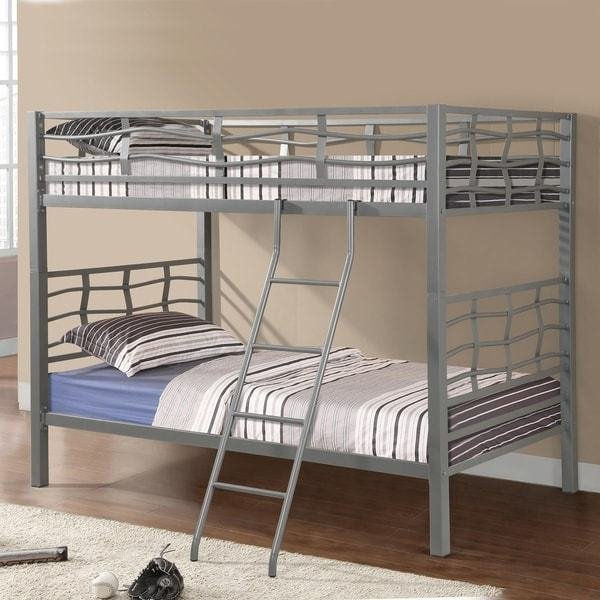 Best Shop Home Source Bedroom Furniture Bunk Bed Free With Pictures