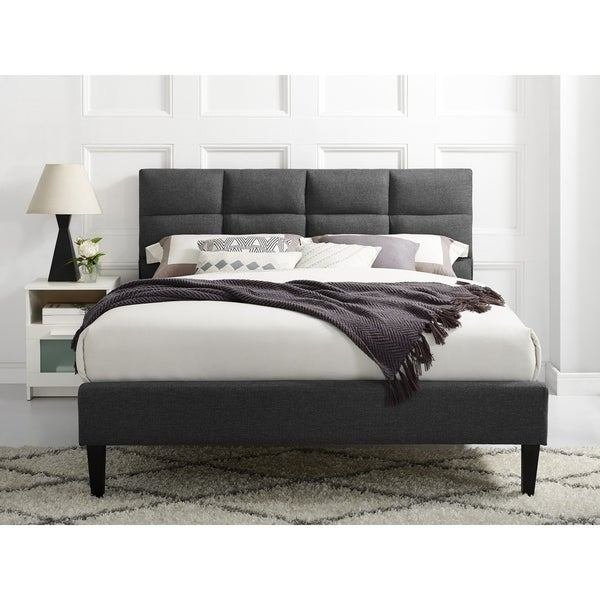 Best Shop Serta Taylor Queen Size Bed In A Box On Sale Free With Pictures
