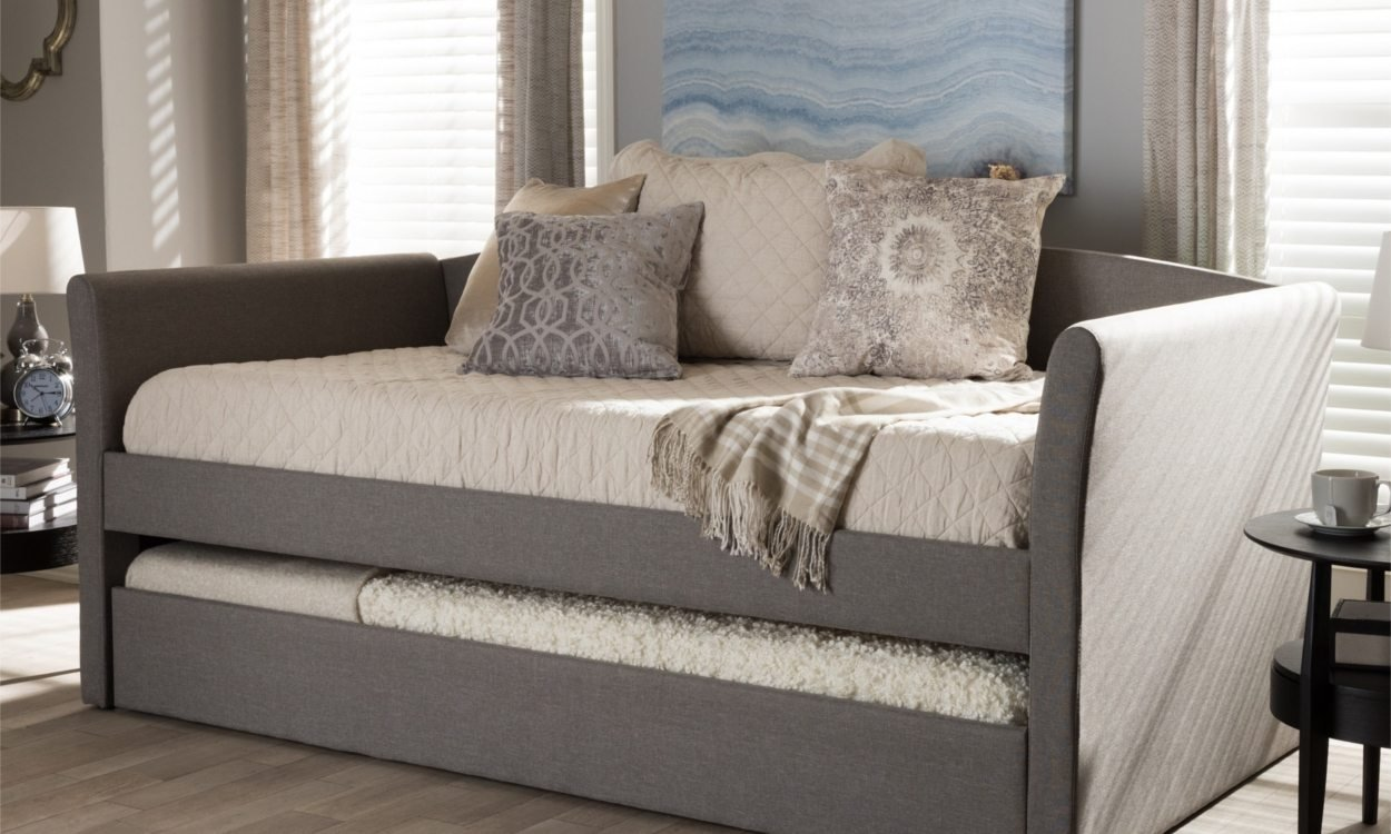 Best Top 5 Ideas For Guest Room Beds Overstock Com With Pictures