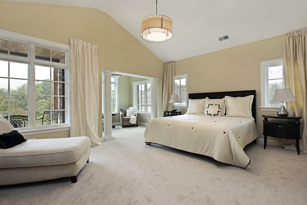 Best Flooring Options For A Luxury Master Suite Floor With Pictures