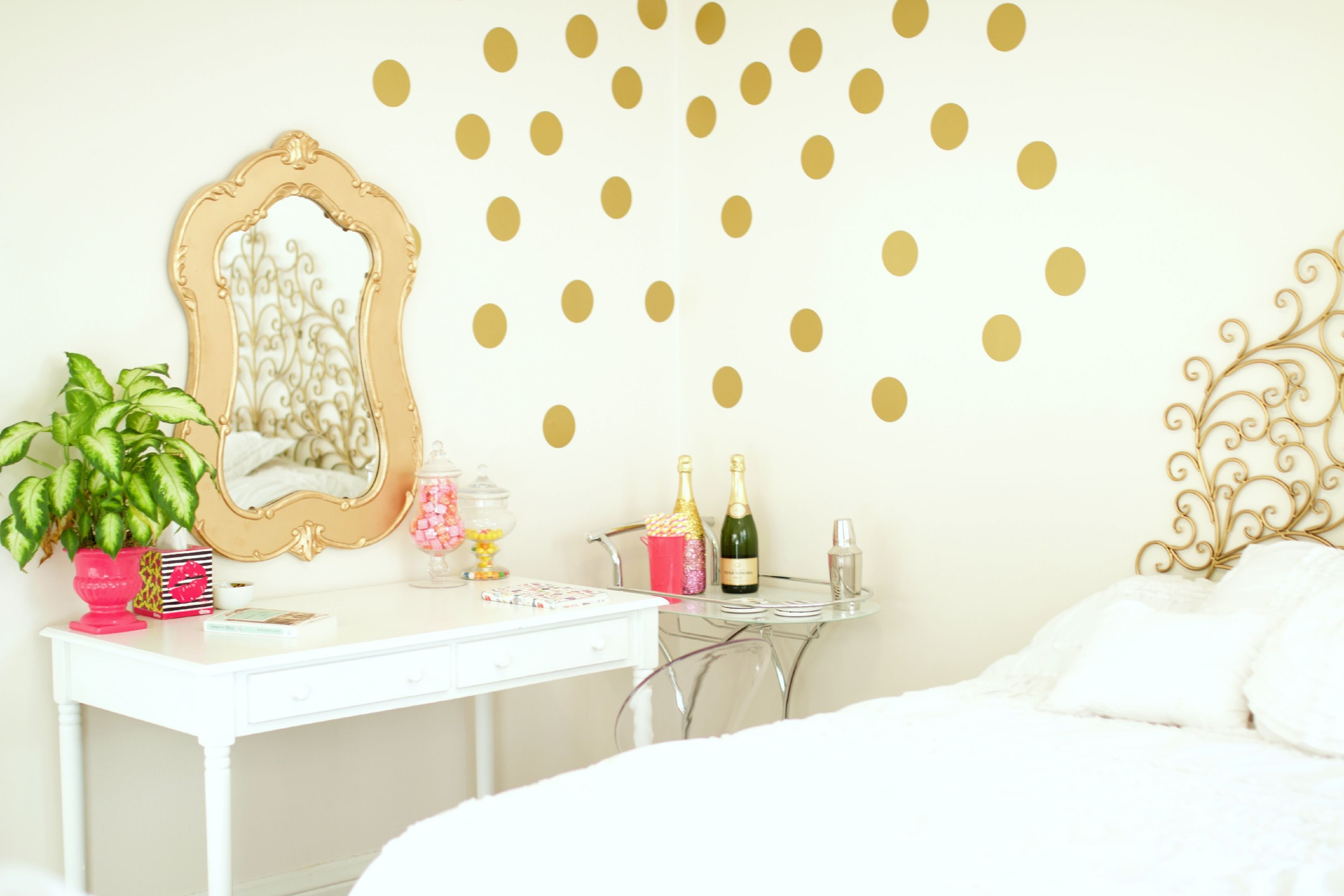 Best Bedroom Inspiration Baubles To Bubbles With Pictures