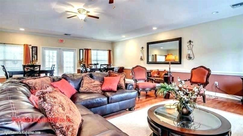 Best 1 Bedroom Apartments Auburn Al Home Plan With Pictures