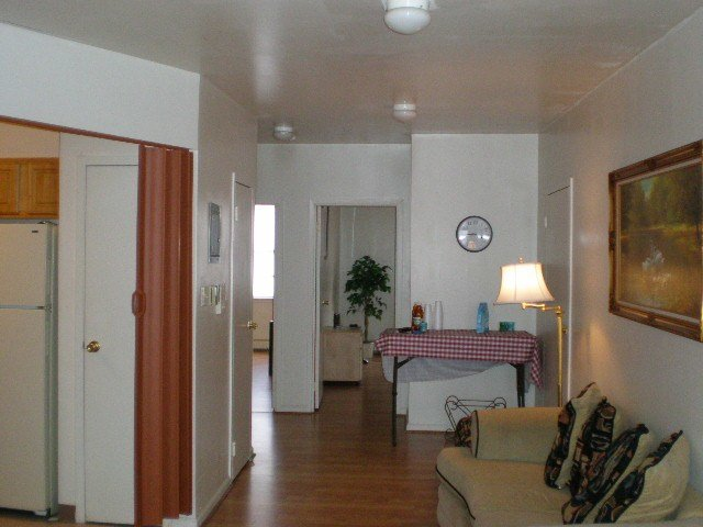 Best 2 Bedroom Apartment For Rent In Bedford Stuyvesant With Pictures