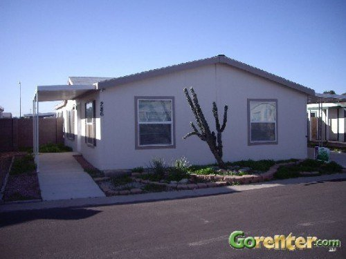 Best Mobile Homes For Rent In Mesa Az 19 Photos Bestofhouse With Pictures
