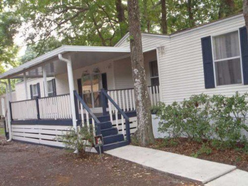 Best Mobile Homes For Rent In Jacksonville Fl 20 Photos With Pictures