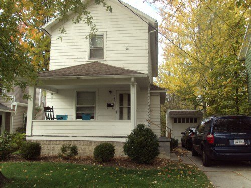 Best Homes For Rent In Bowling Green Ohio 18 Photos With Pictures