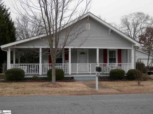 Best Mobile Homes For Rent In Greenville Sc 14 Photos With Pictures