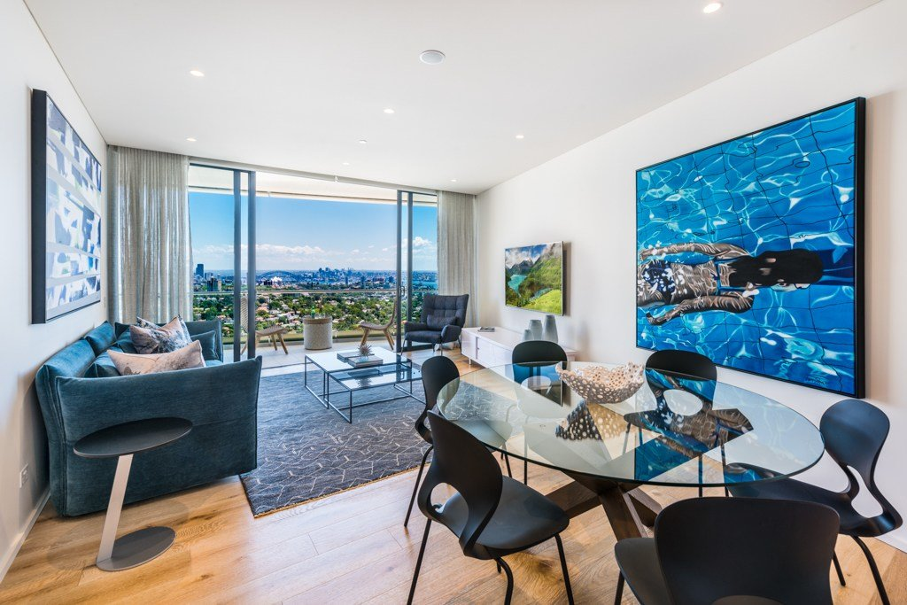 Best Oxford Street Bondi Junction Nsw 2022 2 Beds Apartment With Pictures