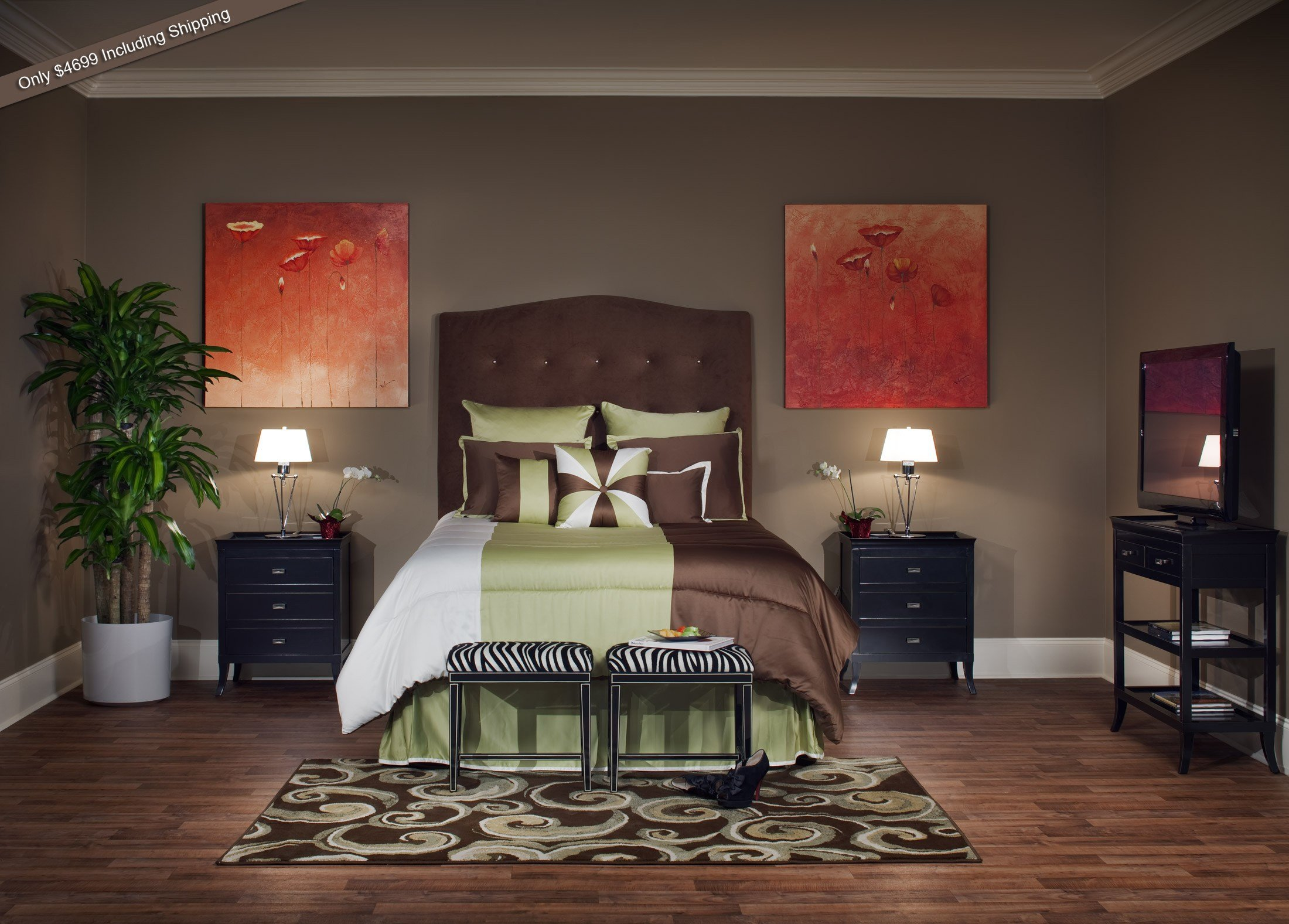 Best Bedrooms Buy Posh Rooms Buzz With Pictures