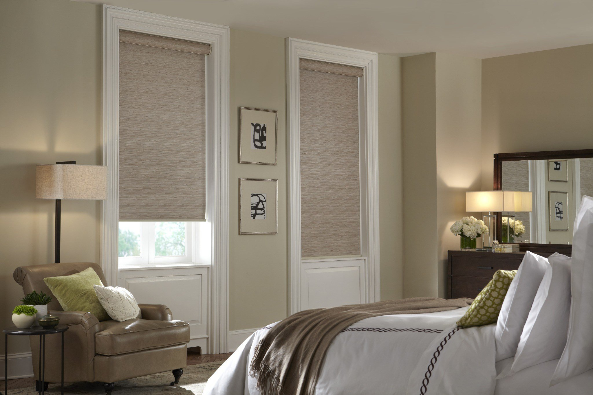 Best Blackout Window Treatments For Every Room In Your Home With Pictures