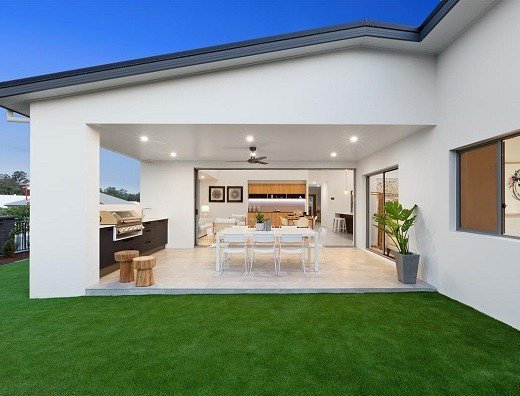 Best The Average Costs To Build A 4 Bedroom House Explained With Pictures