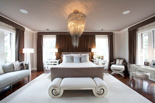 Best Fancy Bedroom Ideas Cool Home Decor With Pictures