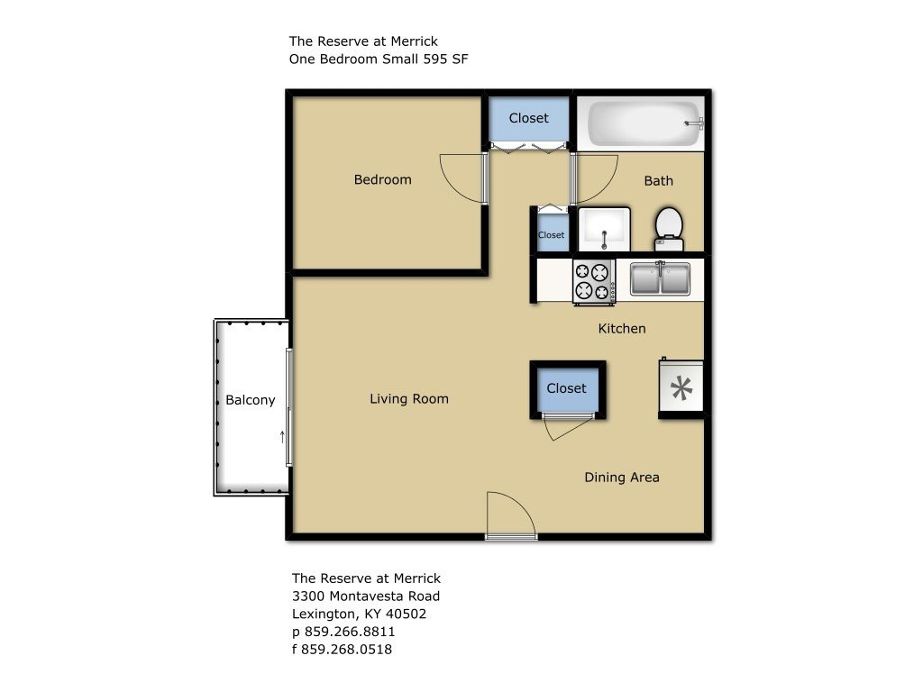 Best Large 1 Bedroom Apartment Lexington Ky Cowgill With Pictures