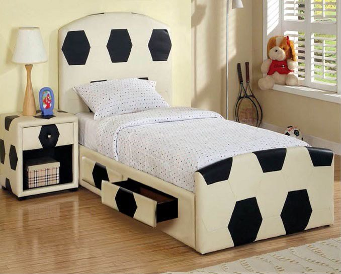 Best It S All About Bed D – Your One Stop Bed Shop With Pictures