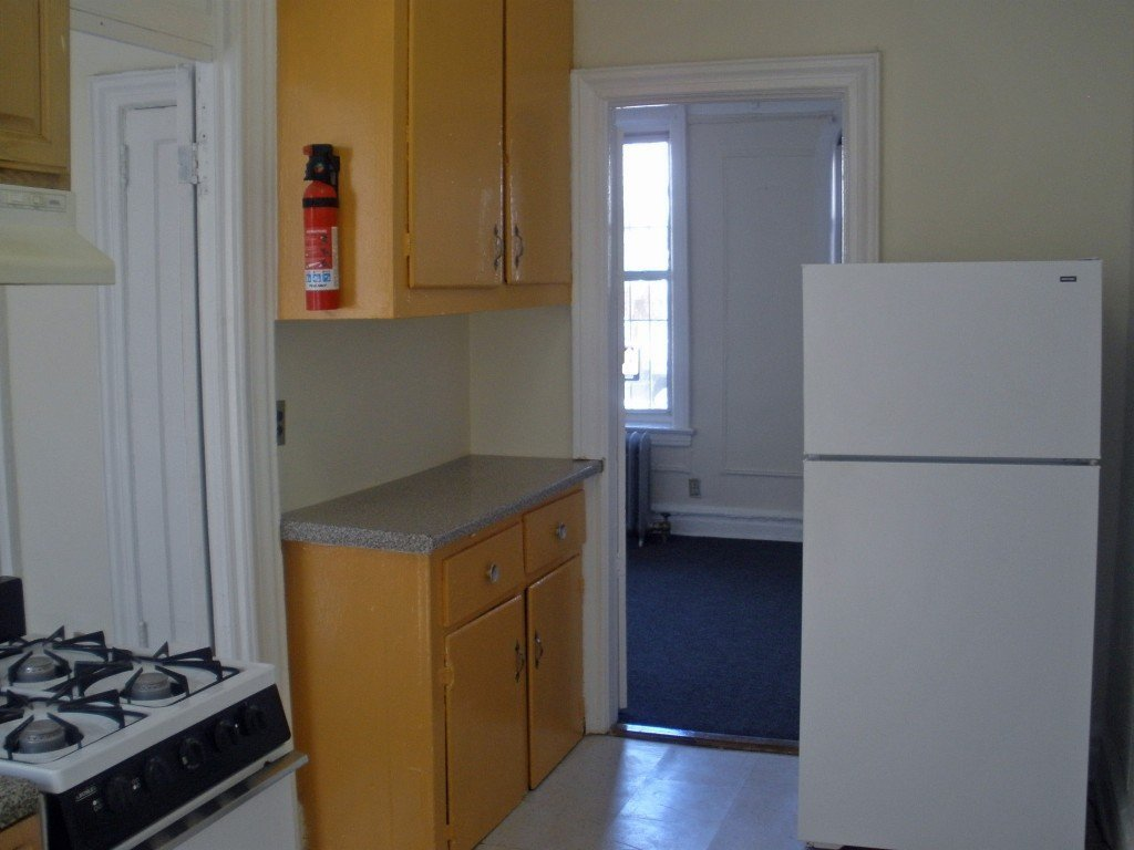 Best East Flatbush 1 Bedroom Apartment For Rent Brooklyn Crg3089 With Pictures